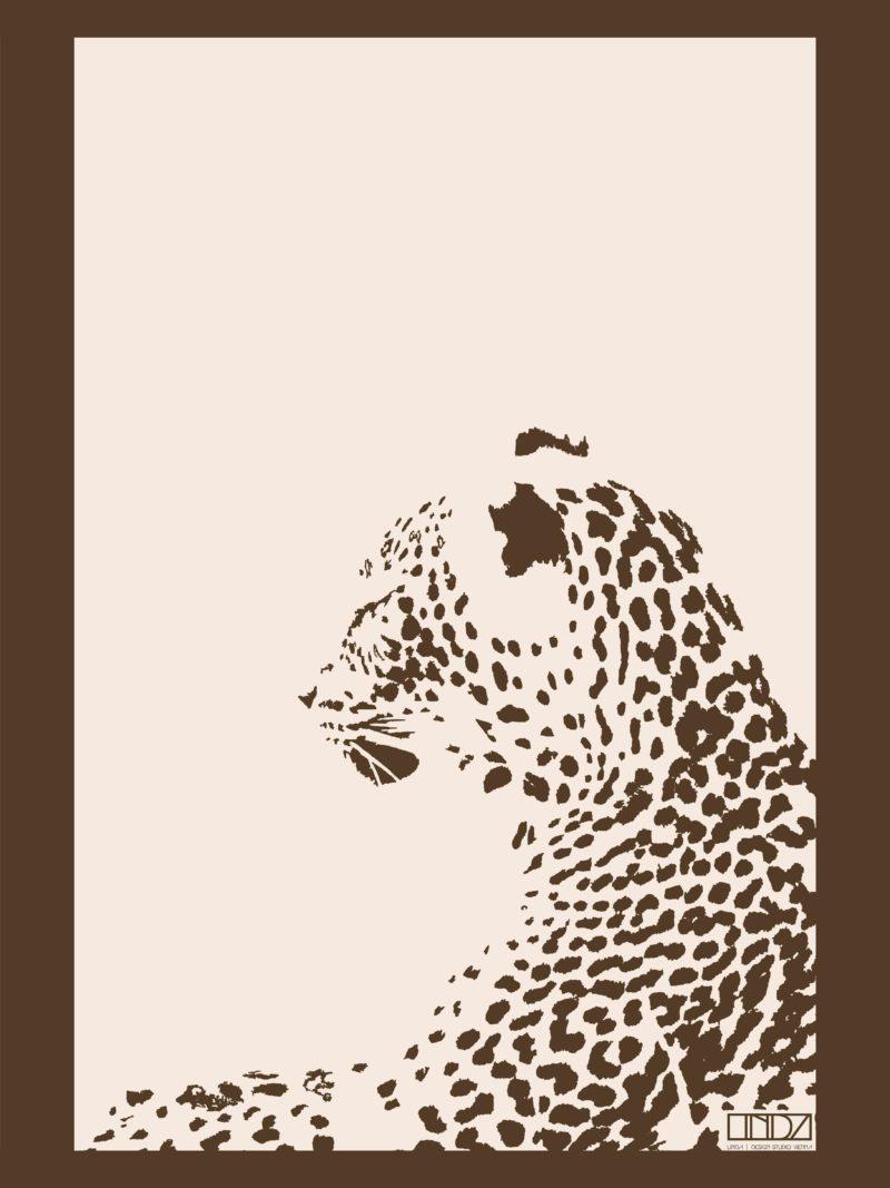 Poster Afrika 2