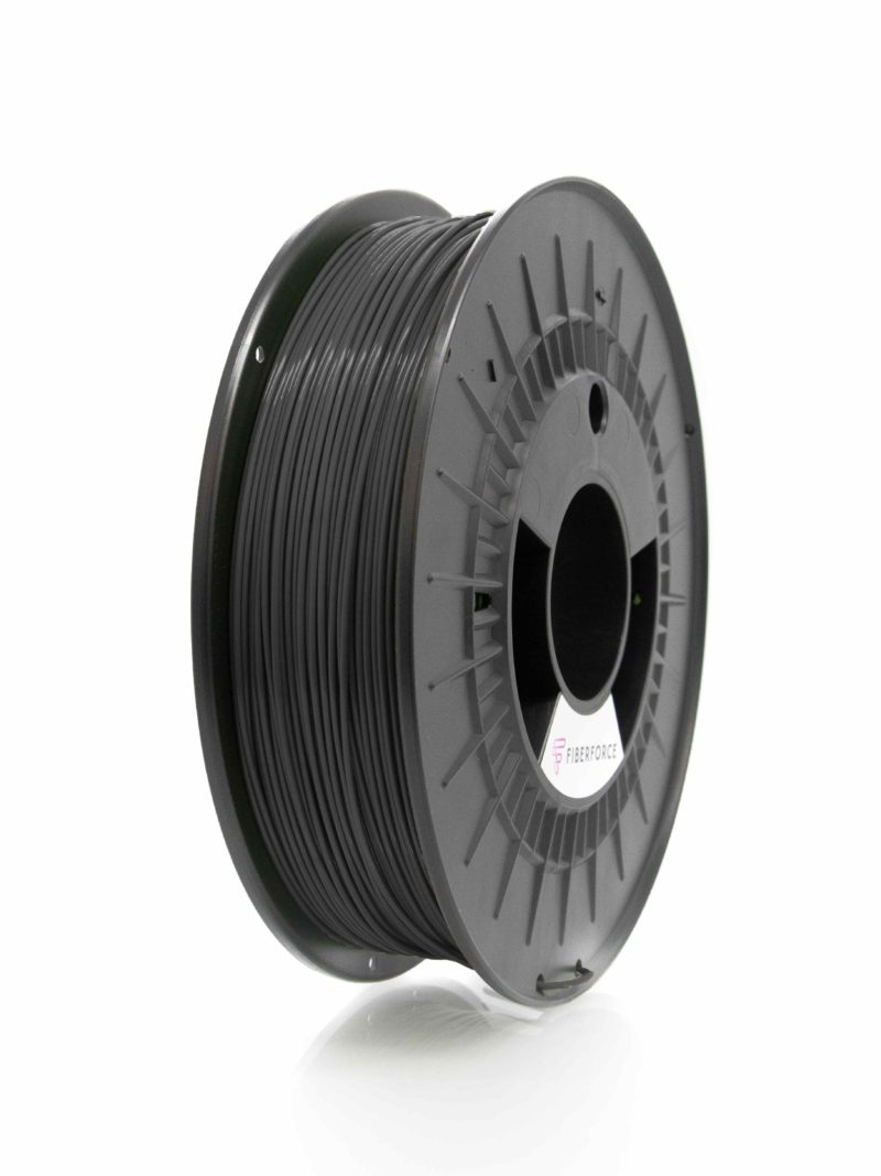FiberForce PLA - PANTONE 10389 C