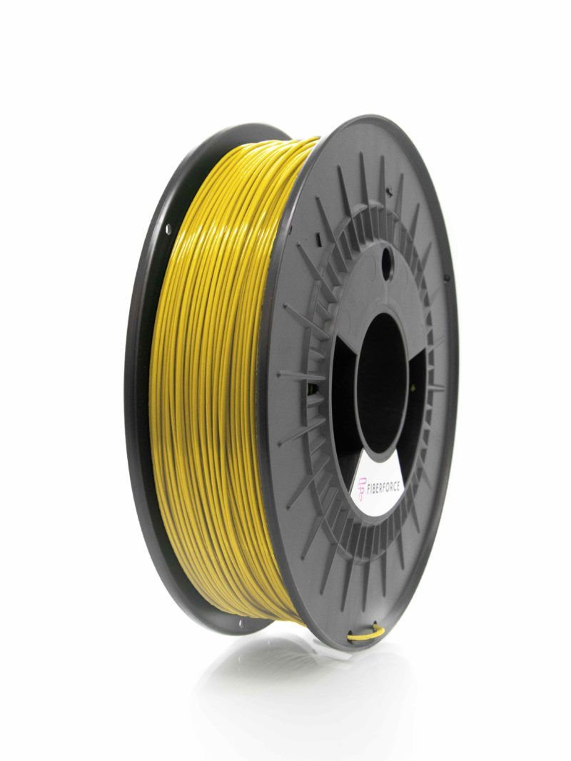 FiberForce PLA - PANTONE 115 C