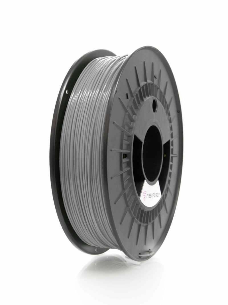 FiberForce PLA - PANTONE 13-4104 TPG