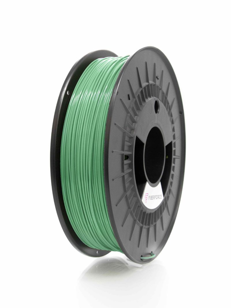 FiberForce PLA - PANTONE 14-6330 TPG