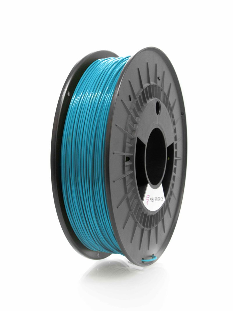 FiberForce PLA - PANTONE 17-4540 TPG