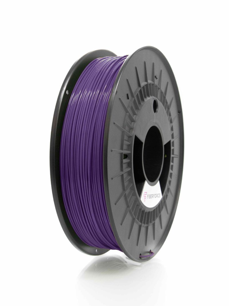 FiberForce PLA - PANTONE 18-3633 TPG