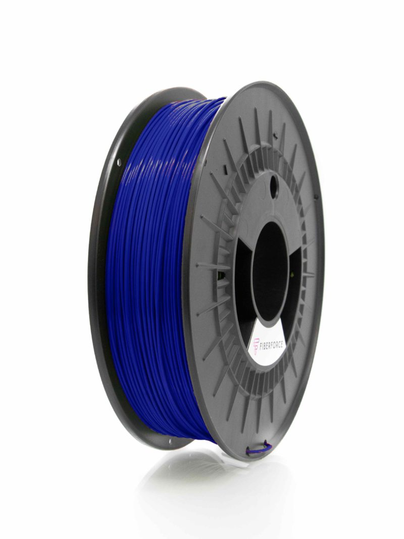 FiberForce PLA - PANTONE 2126 C