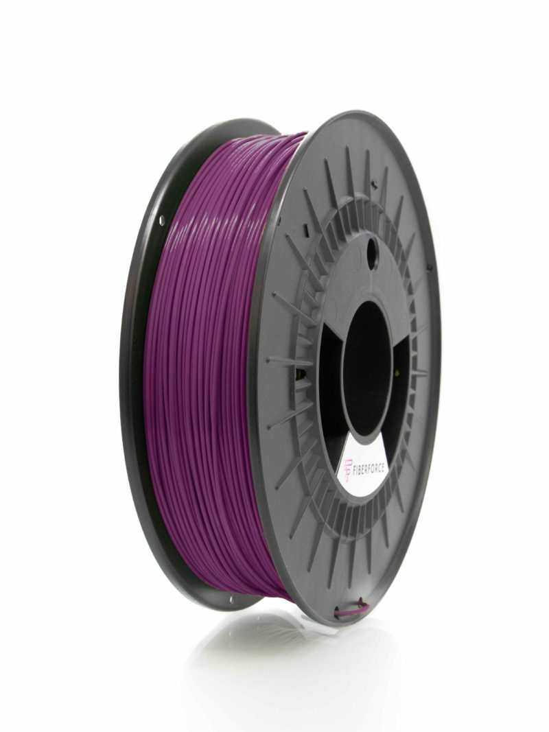 FiberForce PLA - PANTONE 2415 U