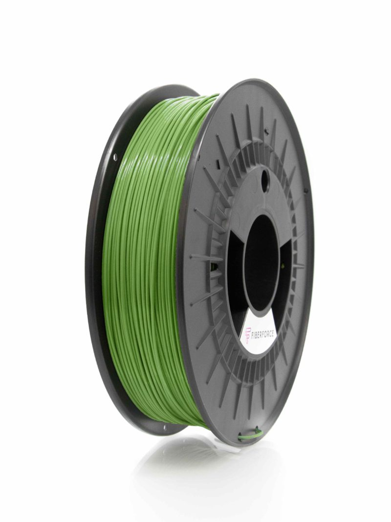 FiberForce PLA - PANTONE 368 C