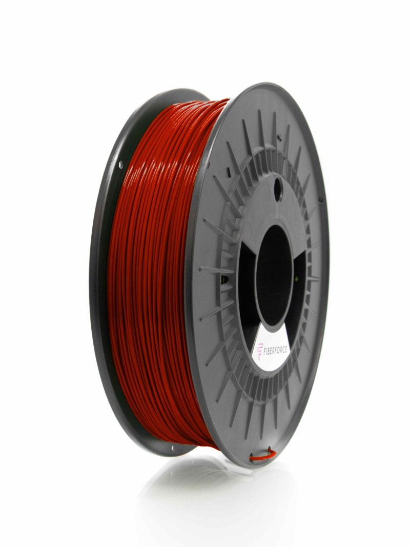 FiberForce PLA - PANTONE 7621 C