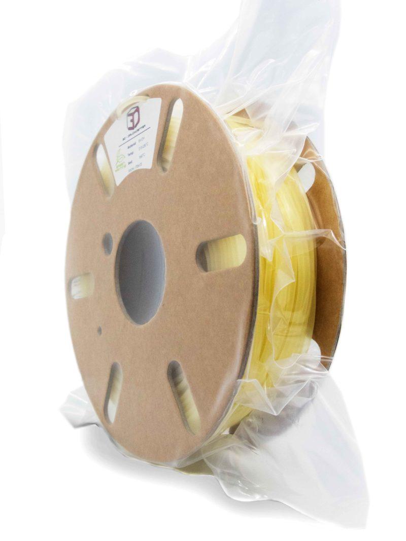 3DDC BVOH 3D Filament