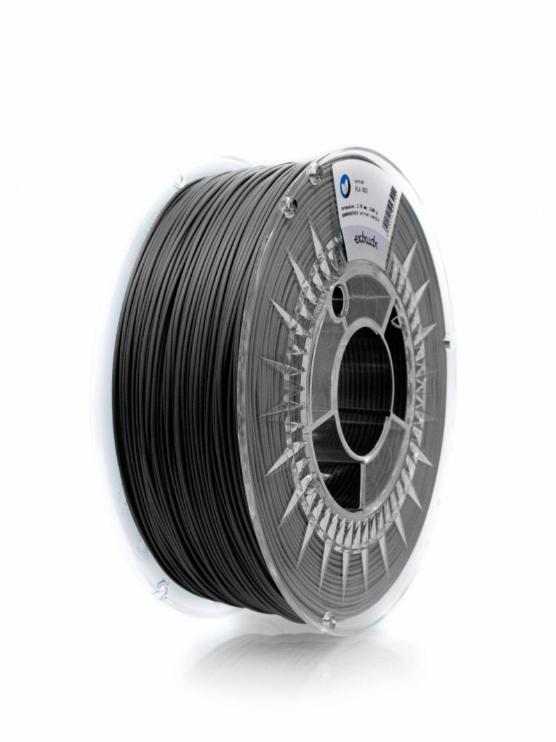 Extrudr GreenTecPro 3D Filament