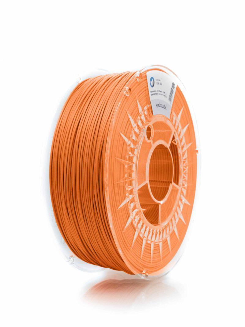 Extrudr PLA-NX2 - orange