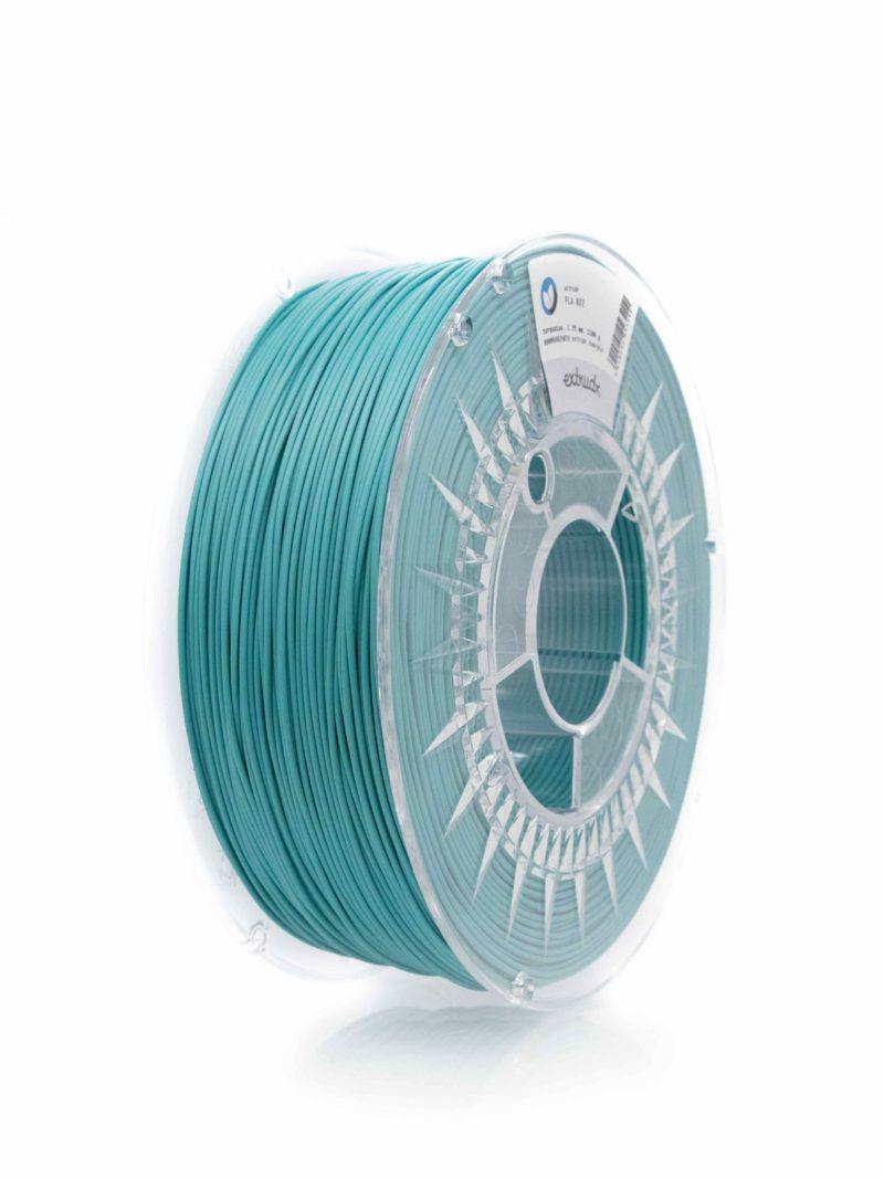 Extrudr PLA-NX2 3D Filament