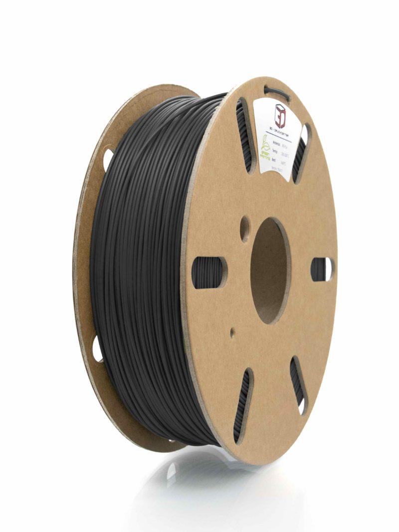 3DDC PET-Carbon 3D Filament