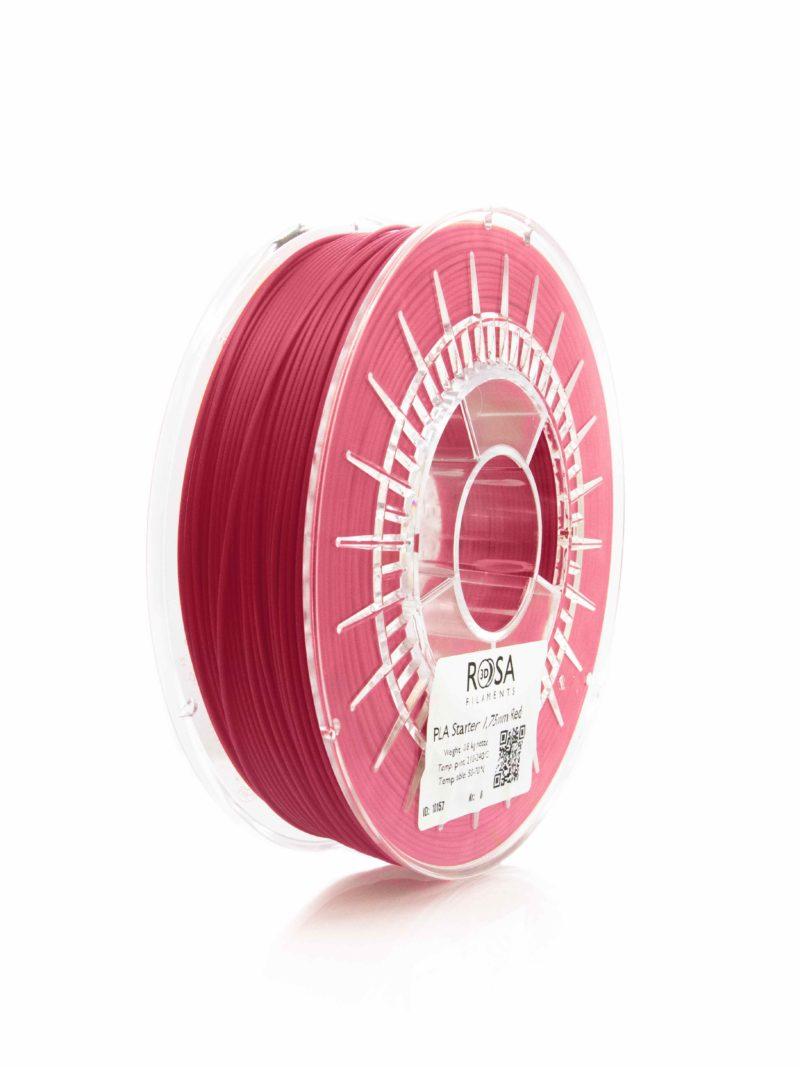 ROSA PLA Starter - pink