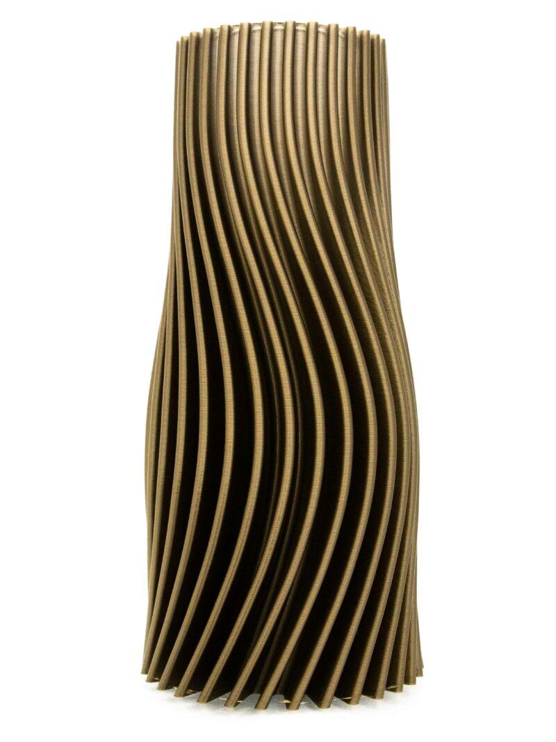 Vase Trunk