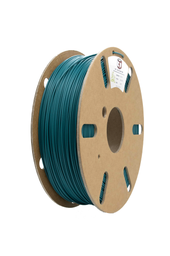 3D Filament petrol RE-PLA von 3DDC
